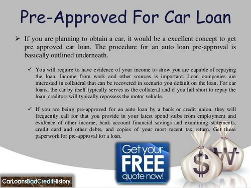 Mortgage Payment Loan Calculator, This Really Is Cash – Rental Car